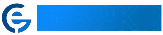 E-BPKB Logo